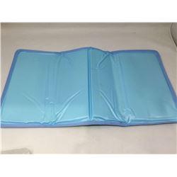 Ephram Cool Pillow Mat