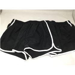 Champion Shorts- Large