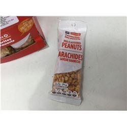 Circle K BBW Flavoured Peanuts