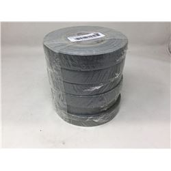 Lot of Duct Tape- 1inch