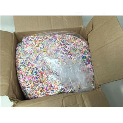 Case of Sprinkles