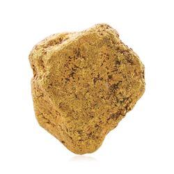 16.56 Gram Gold Nugget