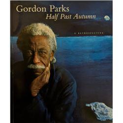 Half Past Autumn - Gordon Parks