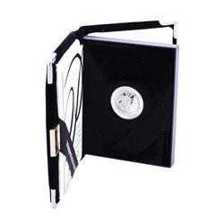 1997 $10 Proof American Platinum Eagle w/Box and COA