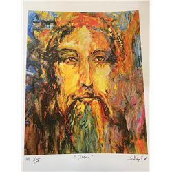 Duaiv  Jesus