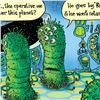 Image 2 : Bill Gates Aliens by Bizarro