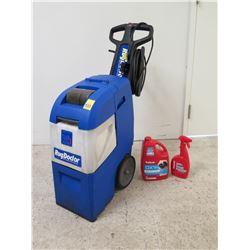 Rug Doctor MP-C3 Commercial Carpet Cleaner