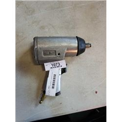 BLUE POINT AIR IMPACT WRENCH A500
