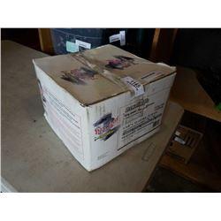 50LB BOX OF 1-1/4 INCH DRYWALL SCREWS