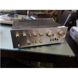 PIONEER SA-7500 RECEIVER