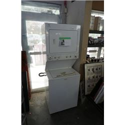 KENMORE STACKER WASHER DRIER