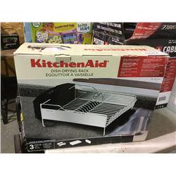 Kitchen Aid Dish Drying Rack