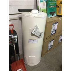 Gemco 4500W Electric Water Heater 60 Gal- Model: GE60STE-3F7M