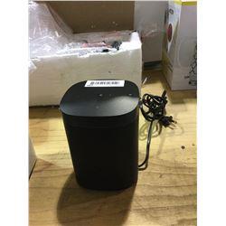 Sonos One Wireless Speaker - Model S13