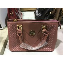Replica Michael Kors Handbag - Pink