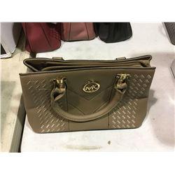 Replica Michael Kors Handbag - Beige