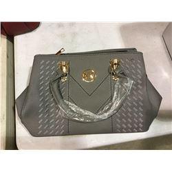 Replica Michael Kors Handbag - Grey
