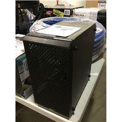 Cooler Master MasterBox Q300L mAtx Computer Case