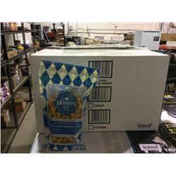 Case of Skippy's Original Blue Ribbon Crunch Popcorn (18 x 250g)
