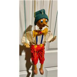 """MARIONETTE - APPROX 10"""""""