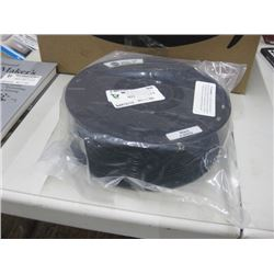 1KG OF ST-PLA 1.75MM 3D PRINTER BLACK
