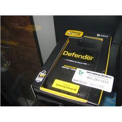 OTTERBOX DEFENDER SAMSUNG GALAXY S8