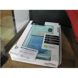 LIFEPROOF FRE IPHONE XS