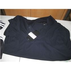 HUGO BOSS XL GOLF STYLE SHIRT