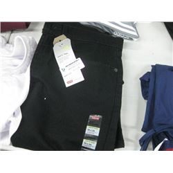 LEVI 34 X 34 FLEX STRETCH JEANS