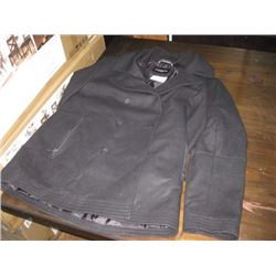 MARC NEW YORK MENS WINTER JACKET SIZE LARGE