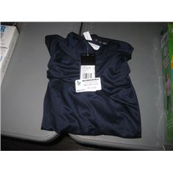 SIZE DOUBLE XL ADIDAS COOLING LONG SLEEVE