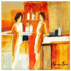 The Perfume Shop by Naveh Original