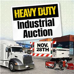WELCOME TO KASTNERS 2 LOCATION TIMED AUCTION