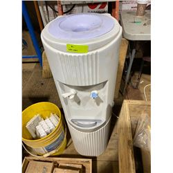 FT.MAC: WATER COOLER, 120 VOLT