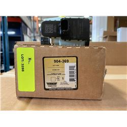 FT. MAC: NEW - DORMAN DEF PUMP, PART# 904-369