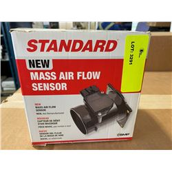 FT. MAC: NEW - STANDARD MASS AIR FLOW SENSOR