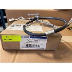 FT. MAC: NEW - FORD GC3Z-2078-E BRAKE HOSE