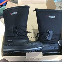 SH. PARK: PAIR OF BAFFIN VANGUARD SIZE 11 WINTER