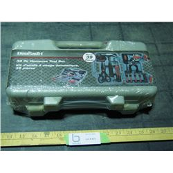 MR Blacksmith 39PC Tool Set (New)