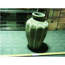 "Decorative Vase 16"" T"
