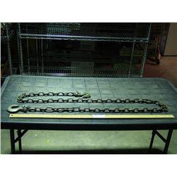 Chain 8Ft