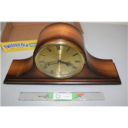Staiger Mantle Clock