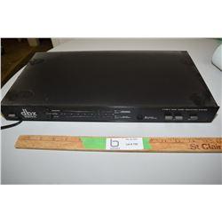 DBX 224X Tape Noise Reduction Unit