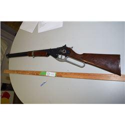 Daisy 94 Air Rifle (Weak)