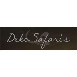 Deko Safaris