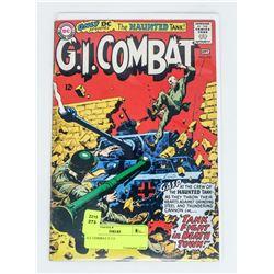 G.I. COMBAT # 113