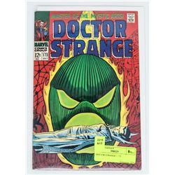 DOCTOR STRANGE # 173