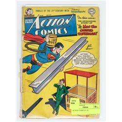 ACTION COMICS # 159