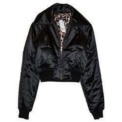 Alicia Keys Owned Worn Dolce & Gabbana Coat