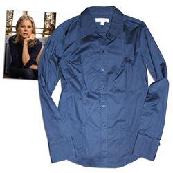 Julie Bowen Screen-Worn Wardrobe From ''Modern Family''